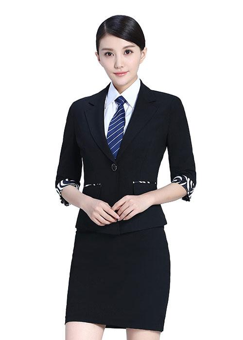 春节服装健康消费手册:真丝面料保健